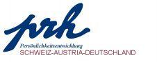 PRH Schweiz-Österreich-Deutschland